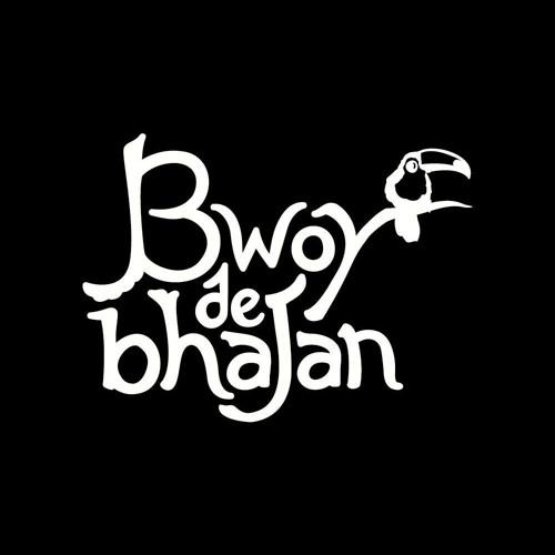 Bwoy De Bhajan's avatar