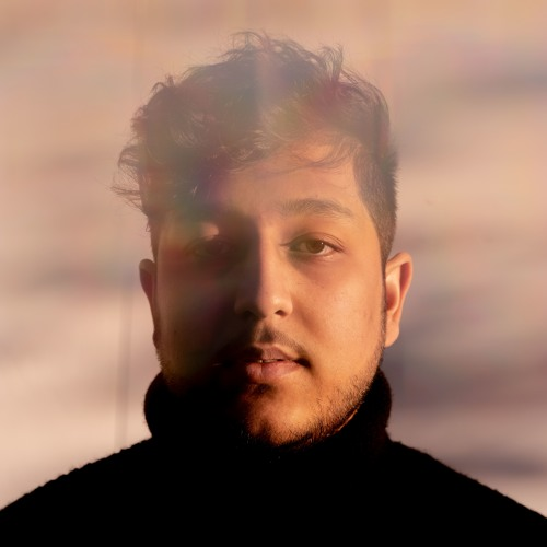 DARSHAAN's avatar