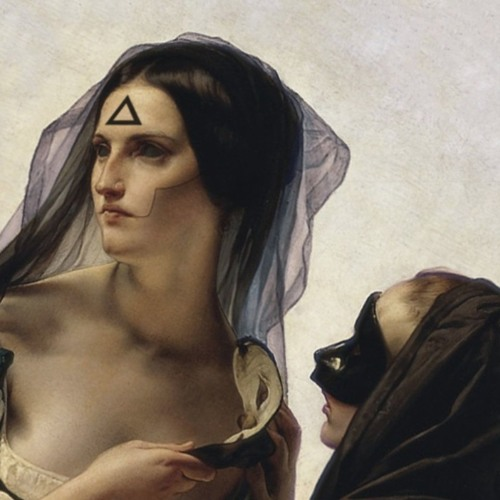 ROMMY(812)'s avatar