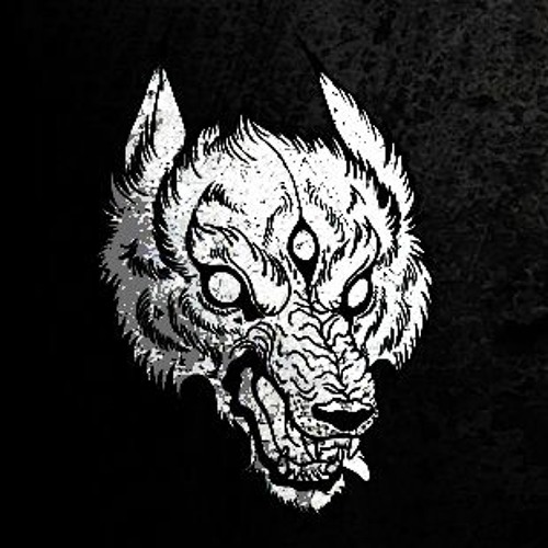 WOLFBITER's avatar