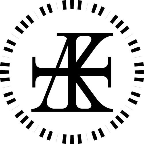 Akt's avatar