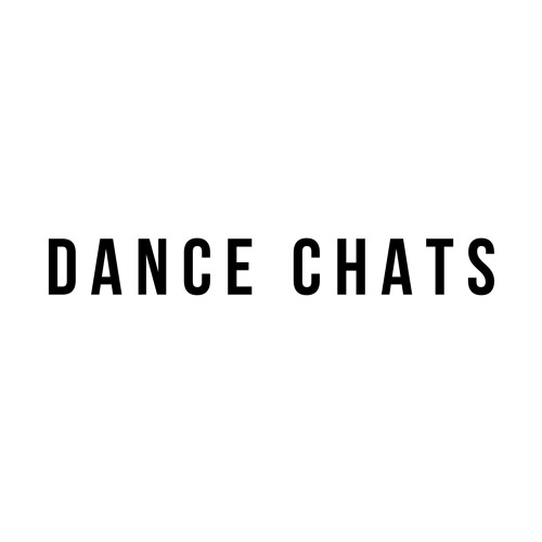 Chats for Dancers's avatar