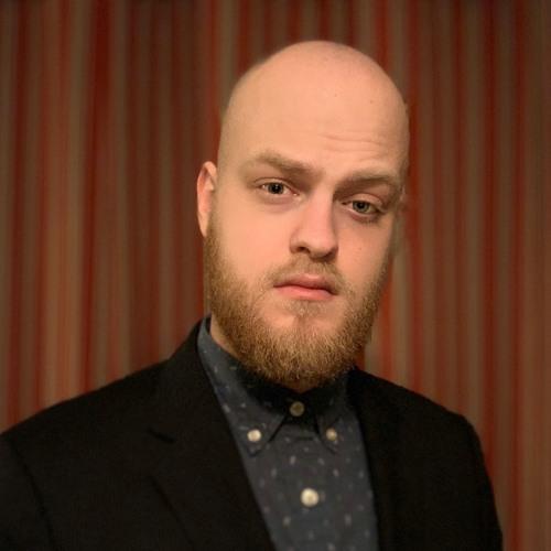 Gregg Welcher's avatar