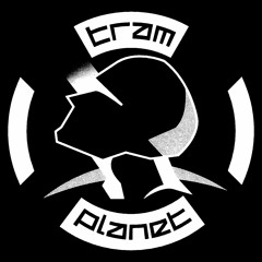 TRAM Planet Records