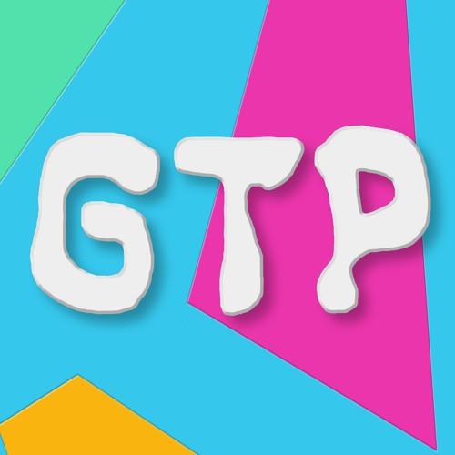 GOTO PEMBA's avatar