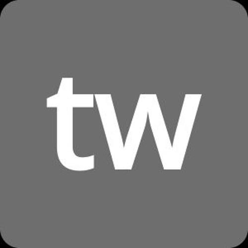 TipsWap.Com's avatar