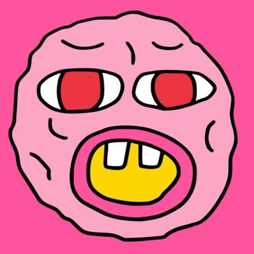 vv's avatar