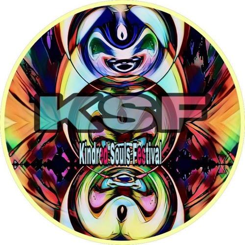 Kindred Souls Festival's avatar