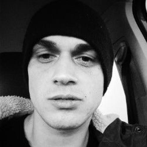 Danijel Kelava's avatar