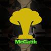 McGatik