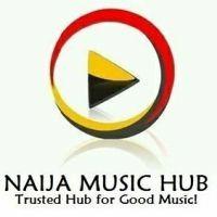 Naija Music Hub
