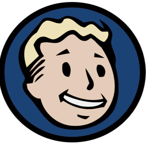 Valentin's avatar