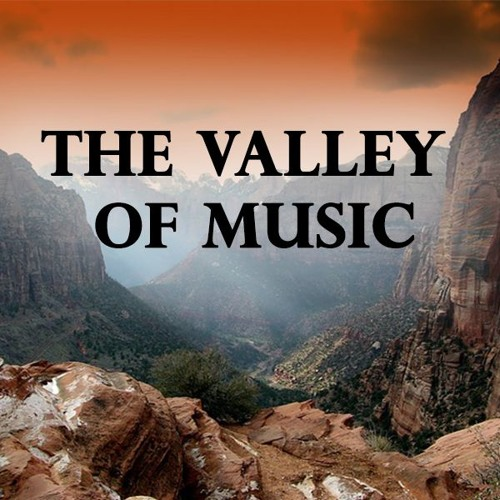 The Valley of Music's avatar