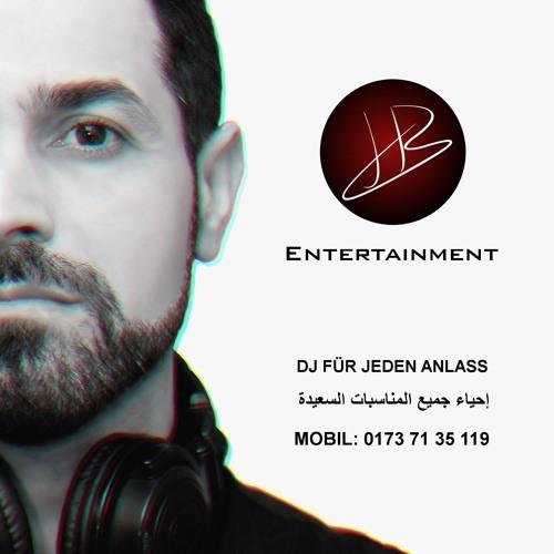 Dj_Hb's avatar