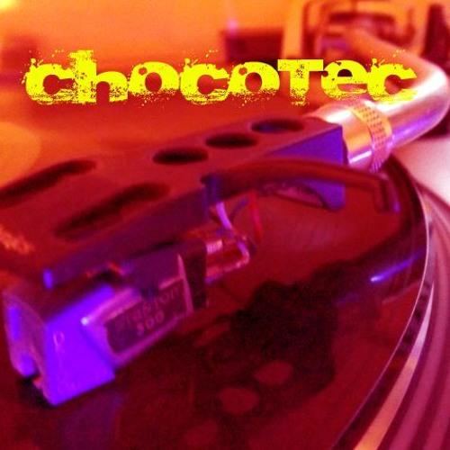 Chocotec Music's avatar