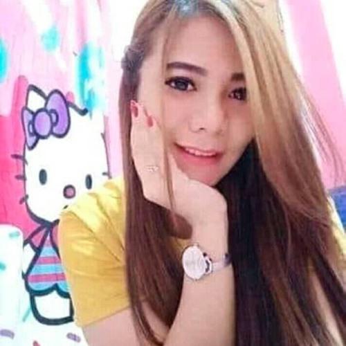 Anggle Lim's avatar