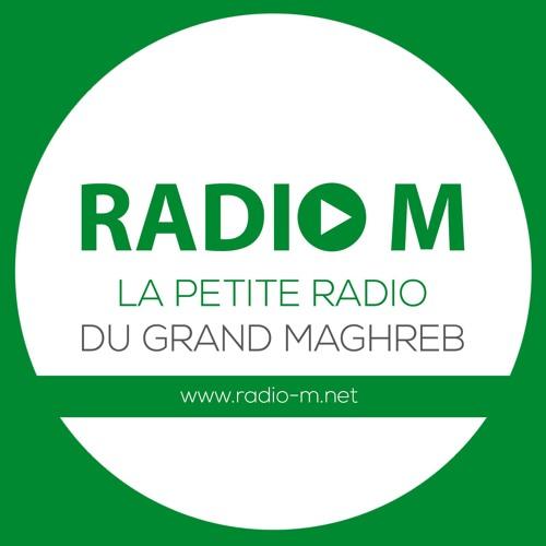 Radio M's avatar