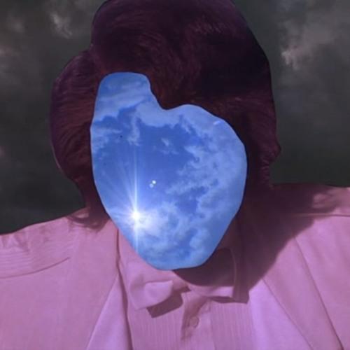 Logique Renard's avatar