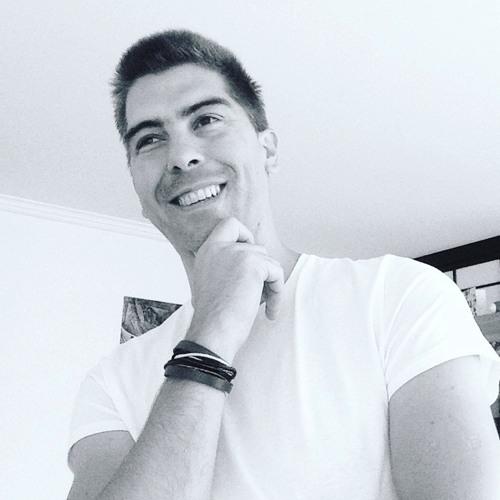 Jean-Philippe Ichard's avatar