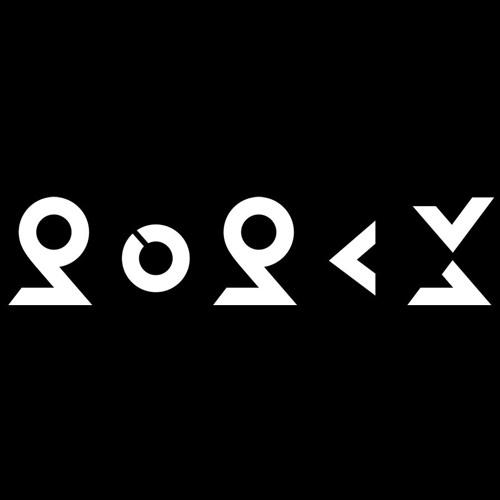 Sosky's avatar
