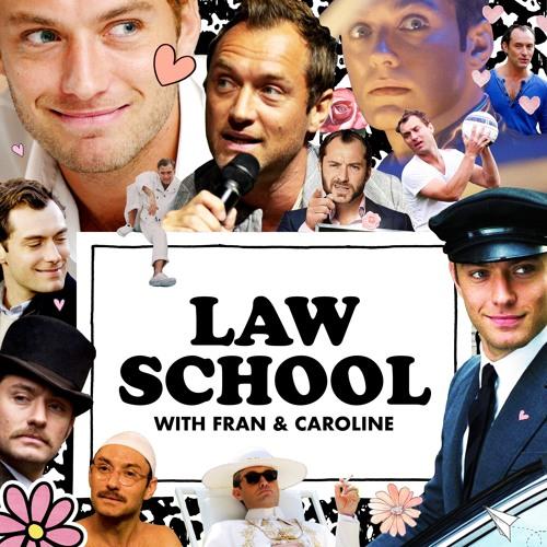 Law School's avatar