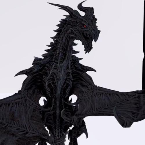 M4verick's avatar