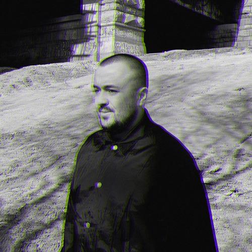 Alex Kaspersky's avatar