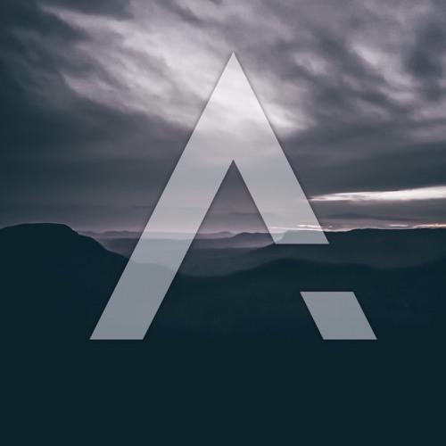 Avenirsky's avatar