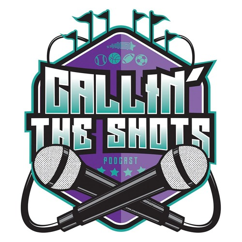 Callin' the Shots's avatar
