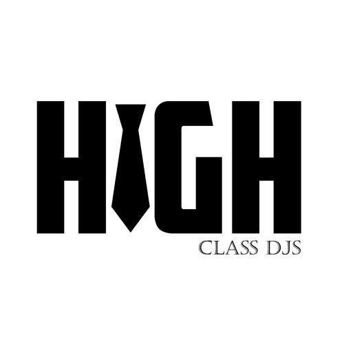 High Class DJs's avatar