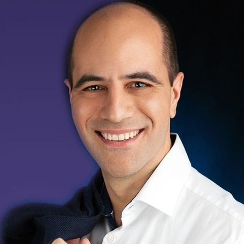 Philip Chryssikos's avatar