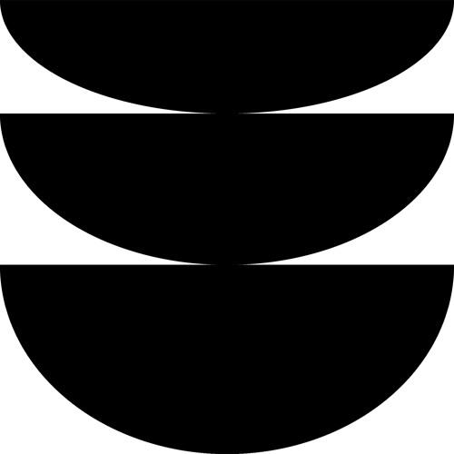 Lightworks Visions Ultrasounds's avatar