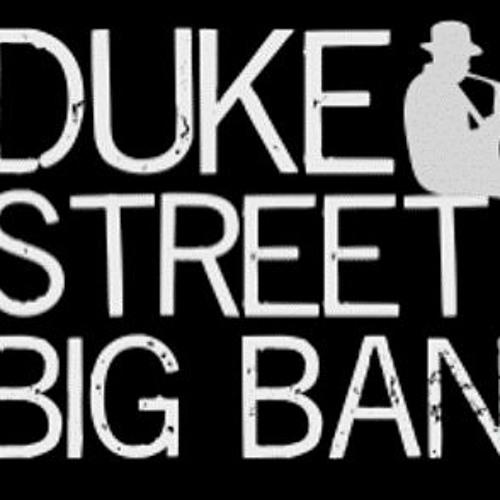 Duke Street Big Band's avatar