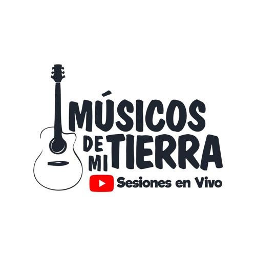 Músicos De mi Tierra's avatar