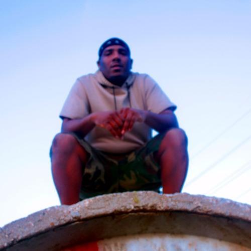 Julian Jermaine Music's avatar
