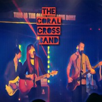 The Coral Cross Band