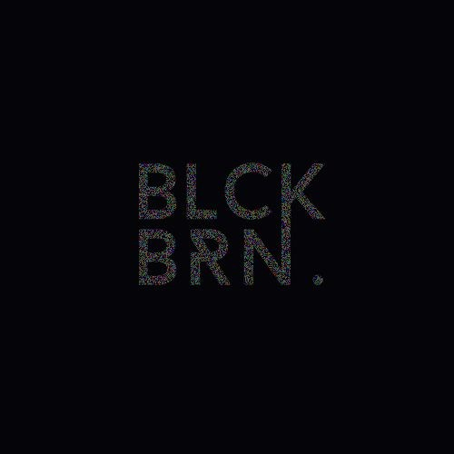 blckbrn's avatar