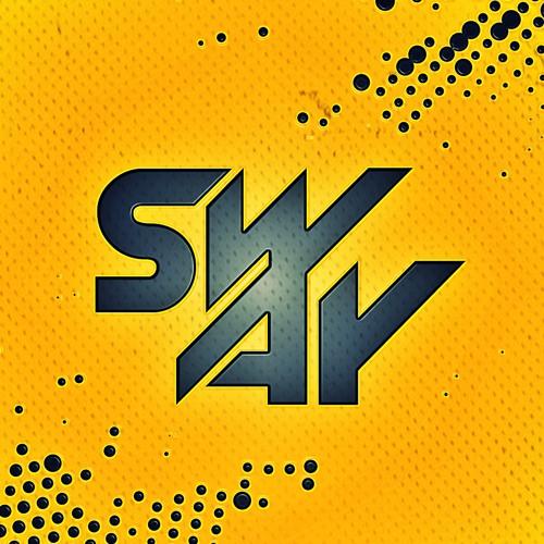 SwAy's avatar
