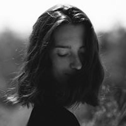 Clémence Dx's avatar