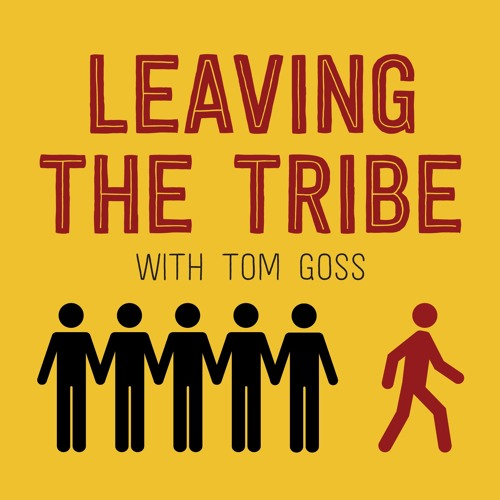 Leaving the Tribe's avatar