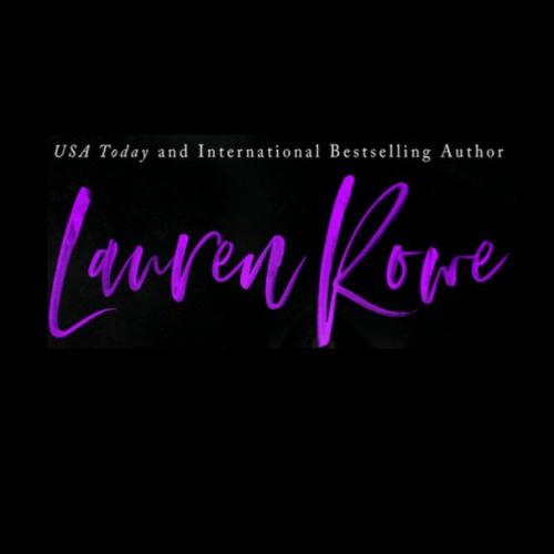 Lauren Rowe's avatar
