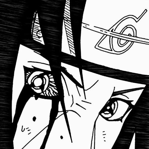 Artifxce's avatar