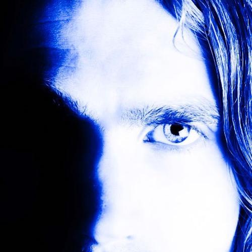Alfonse's avatar