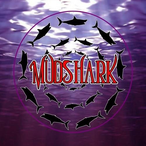 Mudshark NZ's avatar