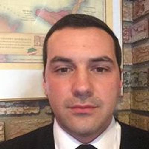 Frank Dedvukaj's avatar
