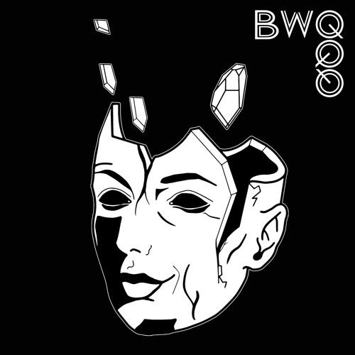 BWQ's avatar