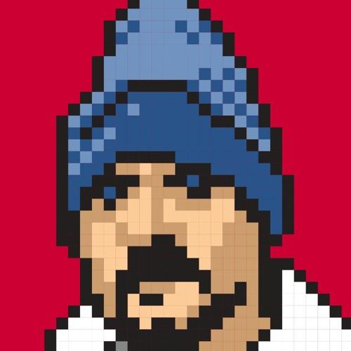 Jeffrey Zeldman's avatar
