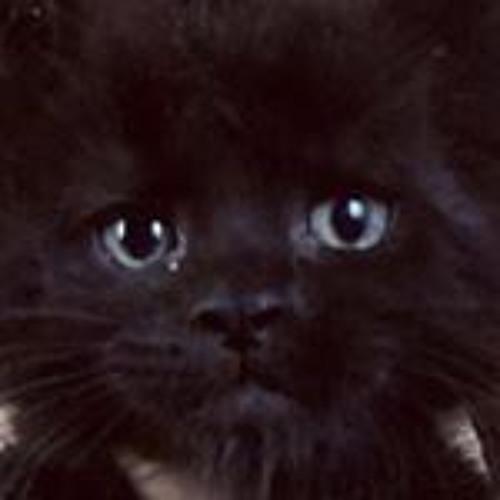 texnosergey's avatar