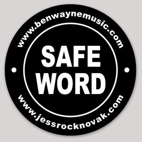 Safe Word's avatar