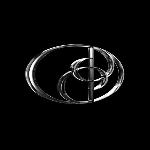 ✦ Origin Peoples's avatar